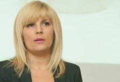 Elena Udrea, dezvăluire ŞOCANTĂ despre relaţia sa intimă! Le-a povestit totul, FARA PERDEA, judecatorilor