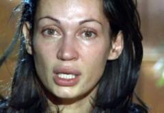 CUTREMURĂTOR!!! Nicoleta Luciu a vrut să SE ARUNCE DE LA BALCON. Ce a împins-o la gestul suicidal