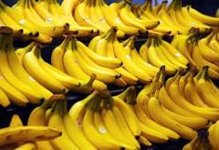 Lista cu fructe si legume pe care trebuie sa le consumi cu coaja! Habar n-ai cat de bune sunt pentru corpul tau