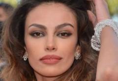 """De ce numele Madalinei Ghenea a fost amintit în dosarul """"Prostituţie în showbiz""""?"""