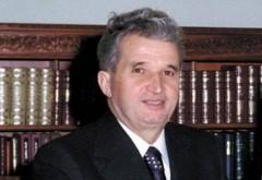 Imaginile pe care nu le-ai mai vazut niciodata. Ceausescu a fost primul hipster din Romania. Totul se intampla in '67