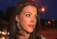 Alina Borcea rupe tacerea despre sotul ei. Totul se schimba