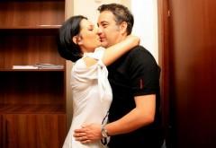 Nicoleta Luciu, momentul ADEVĂRULUI! Cum a reuşit să ierte INFIDELITATEA soţului VIDEO