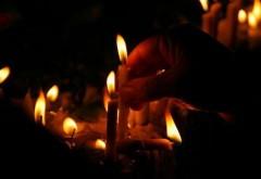 TRAGEDIE!!! A murit un CAMPION AL ROMANIEI. A pierdut lupta cu cancerul...