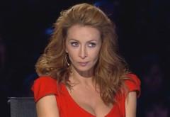 S-au dezlănţuit împotriva sa!!! Mihaela Rădulescu, PUSĂ la ZID de fani după ce şi-a vărsat AMARUL pe Facebook