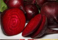 Cum sa faci curatarea organismului cu sfecla rosie: efectul este puternic si rapid! Iata cum se prepara