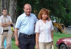 """Traian Basescu rupe tacerea. Fostul presedinte a vorbit pentru prima data despre divort: """"Este umilitor"""""""