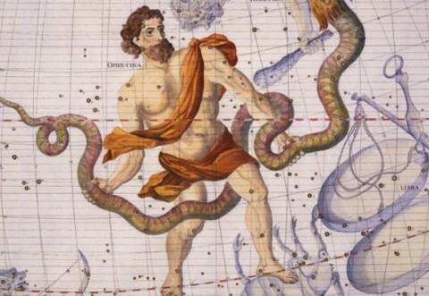 S-a schimbat horoscopul din cauza miscarilor de rotatie a pamantului: ZODIILE noastre s-au schimbat! Vezi care e noua TA ZODIE