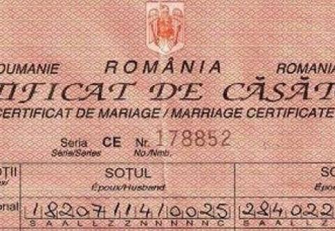 Orice roman poate castiga 15.000 de euro! Metoda este simpla si multi au luat deja banii