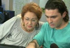 Reactia ULUITOARE a lui Pepe imediat dupa ce a aflat ca Marioara Zavoranu A MURIT