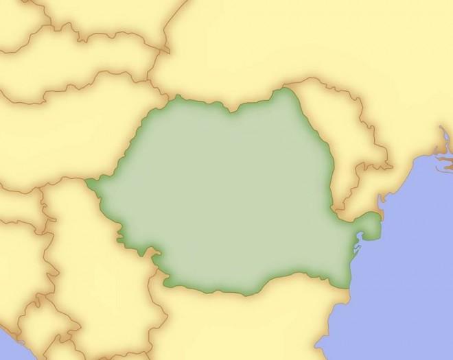 ANUNŢUL care VA BUCURA TOATĂ ROMÂNIA!