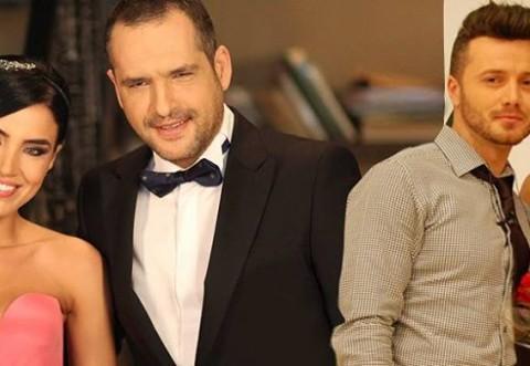 Mutare bomba la KANAL D! Adelina Pestritu si Madalin Ionescu in locul Gabrielei Cristea. Vezi cand se va intampla asta si cum s-a ajuns aici