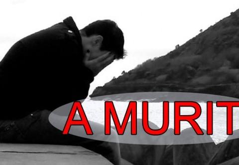 Doliu mare în România! Toată lumea îl plânge, iar familia e devastată! S-a stins din viață în urmă cu puțin timp