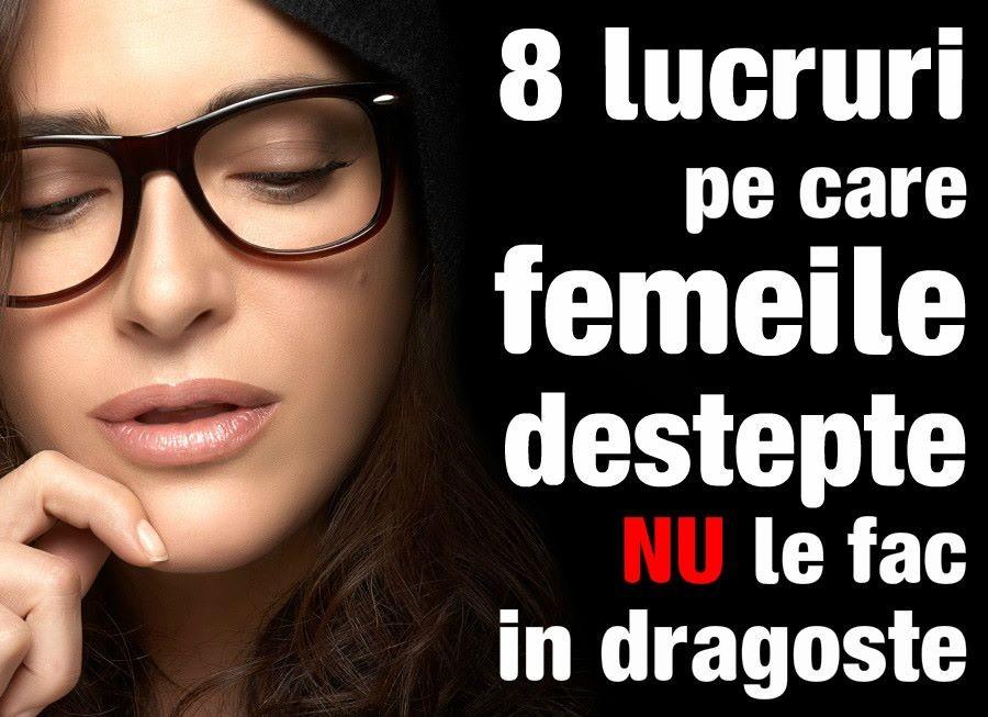 Femeie care cauta dragoste Tunisia