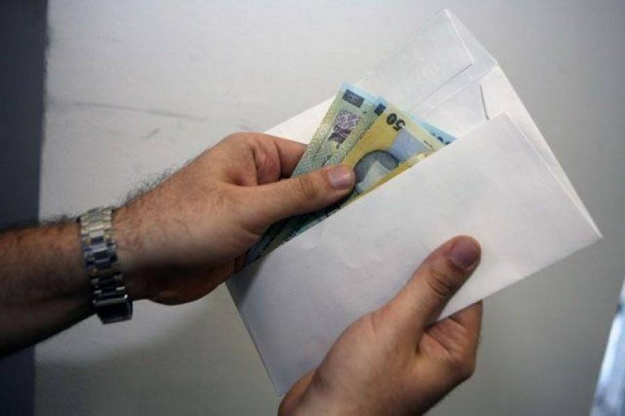 găsiți cum să faceți bani)