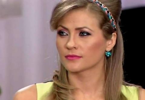 Ai văzut-o aproape zilnic la TV, unii o critică, alții o iubesc, însă UN DETALIU din TRECUTUL Mirelei Boureanu Vaida îți va schimba total părerea despre ea