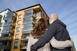 Veste EXCELENTĂ pentru tinerii care vor să îşi achiziţioneze o locuinţă prin programul PRIMA CASĂ! Anunţul a fost făcut în urmă cu puţin timp de Ministerul Finanţelor Publice