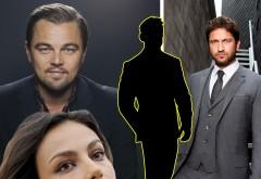 E fericita! Dupa Gerard Butler si DiCaprio, Madalina Ghenea, cu un alt actor celebru