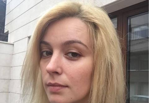 Diana Dumitrescu e rău! Anunțul trist