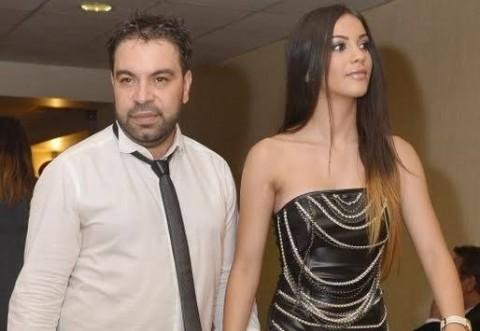 Mamă, o ia pe urmele lui Kim Kardashian!! Betty, prima fotografie în costum de baie în acest an!! S-a ÎNGRĂȘAT dar tot beton arată!! Fata lui Salam se află acum în vacanță în Turcia și pozează AȘA!