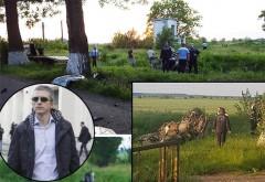 """""""Dan Condrea e VIU!"""" Informațiile de ULTIMĂ ORĂ care schimbă tot ce știm despre accidentul patronului Hexi Pharma"""