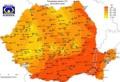 Meteorologii sunt ŞOCAŢI! Tocmai au anunţat ce fenomen se va întâmpla astăzi în România