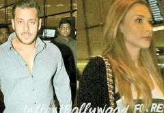 Adevărul despre nunta Iuliei Vântur cu Salman Khan. Actorul a dat din casă detalii surprinzătoare