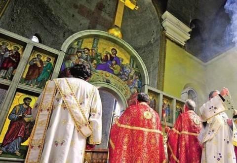 Tăierea Capului Sfântului Ioan Botezătorul. Ce NU AI VOIE să mănânci şi să bei ASTĂZI