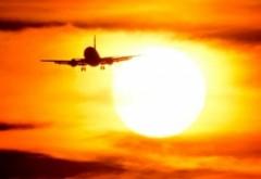 O mare companie aeriană se DESFIINȚEAZĂ: Mii de clienți lăsați cu ochii în soare