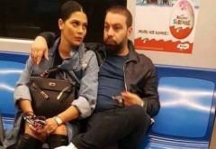 """După ce s-a aflat că FLORIN SALAM a plecat de acasă, ROXANA DOBRE a făcut anunțul! Adevărul despre relația lor: """"NE..."""""""