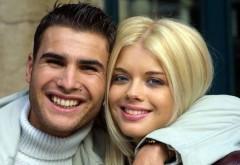 Alexandra Dinu și Adrian Mutu s-au căsătorit, dar au divorțat la scurt timp de la nașterea copilului. Băiatul lor a crescut, dar nu a călcat pe urmele tatălui. Cum arată fiul lor acum, la 14 ani