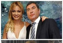 VALENTINA PELINEL a fost cerută în căsătorie de CRISTI BORCEA!  Când va avea loc marele eveniment