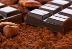 ATENTIE! Unii oameni nu ar trebui sa manance ciocolata NEAGRA. Vezi cine