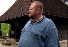Incredibila transformare a lui Cristian Tabără! Cum arată ACUM, după ce a slăbit 60 de kilograme