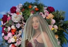 Beyonce este însărcinată cu gemeni