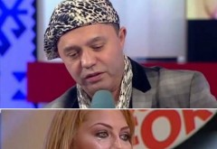 """Nicolae Guta a rupt tacerea! Care este adevarata relatie dintre el si Cristina. Se vehiculeaza ca e """"mort"""" dupa ea si o vrea inapoi, insa declaratiile lui spun altceva: """"Aceasta femeie..."""""""