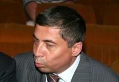 Cine e tânăra de 30 de ani care l-a împins în ghearele morții pe Vasile Turcu Adevărul a ieșit la iveală