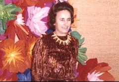 """Desfrâurile Elenei Ceauşescu - cei mai controversaţi amanţi. """"Ceausescu mergea in fata, iar ea se mangaia in spatele lui, cu alt barbat"""""""
