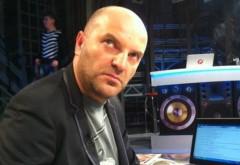 """Xtra Night Show nu va mai fi la tv. Anunțul a fost făcut de Dan Capatos. """"Este o seară specială"""""""