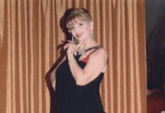 Ileana Ciuculete stia ca era bolnava!  Prietena artistei de muzica populara rupe tacerea:,,Spunea ca nu ar face...''-