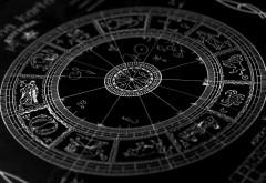 Horoscop COMPLET aprilie 2017. O luna dificila pentru patru zodii: incercari, divorturi si demisii