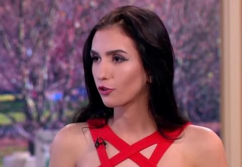 Romanca de 18 ani care si-a scos virginitatea la licitatie a primit o oferta de nerefuzat. Ce suma colosala va primi tanara de la un barbat din Hong Kong