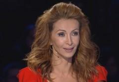 Ce salariu are Mihaela Radulescu la show-ul de talente? Castiga intr-un sezon cat nu castiga altii intr-o viata