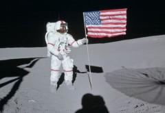 """Mai mulţi astronauţi NASA au susţinut că au luat contact cu extratereştrii. """"Civilizaţiile extraterestre ne monitorizează de o lungă perioadă de timp"""""""