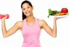 DIETA INDIANĂ face MINUNI!!! :O A slăbit 8 kilograme în doar 7 zile și a eliminat toxinele din organism! Uite ce a mâncat în fiecare zi, pe săturate