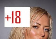 IMAGINILE XXX cu Delia şi un fotbalist CELEBRU în timp ce fac SEX!!! Paparazzii n-au avut MILĂ şi au publicat tot!!! Soţul DELIEI o să facă INFARCT când o să vadă IMAGINILE astea!!! Atenţie +18!!!