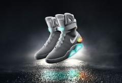 Produsele Nike, INTERZISE de Statul Islamic: Motivul este șocant