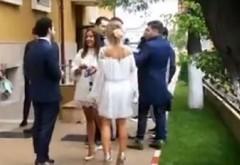 """Oana Matache se mărită! Mesajul DELIEI pentru sora ei în ziua în care spune """"DA"""""""