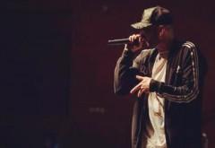 """Discuţii şocante între Bibanu mixXL şi o fană! Rapperul a înjurat-o GRAV """"în privat"""" după ce l-a refuzat: """"Îmi bag… Du-te d…"""""""