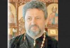 """FOTO ŞOC! Un preot român, ARESTAT! A agresat sexual opt enoriaşe! """"Era un TAUR COMUNAL!"""" Stai să vezi cine e femeia care face dezvăluirile teribile! E extrem de cunoscută"""